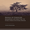 UPCOMING: Novels of Genocide (April 2017)